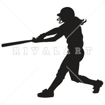 Key Figures of Baseball Integration - Biography