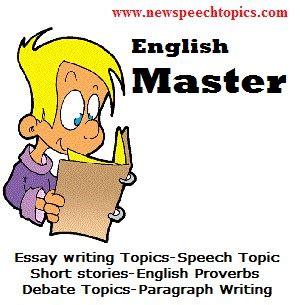 50 Compelling Argumentative Essay Topics - ThoughtCo